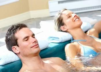 Wellness Deluxe - Body Mind Wellness