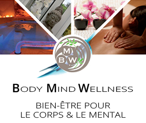 Body Mind Wellness - Centre de bien-être